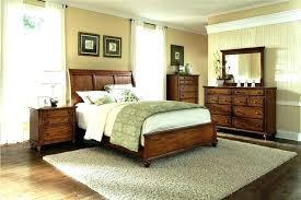 White furniture antique white bedroom Wood Cheap White Furniture ...