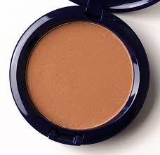 <b>MAC Refined Golden</b> Bronzing Powder Review, Photos, Swatches ...
