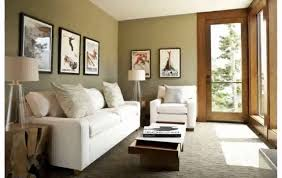 Ways To Decorate Your Living Room Arranging Furniture In A Living Room Youtube