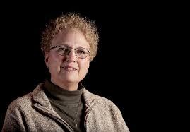 Woman of the Year: Dori Bush | Grand Island Local News ...