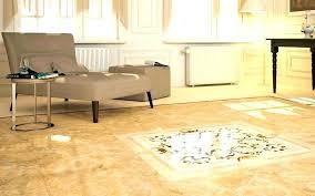 carpets bedrooms ravishing home. Tile Carpets Bedrooms Ravishing Home