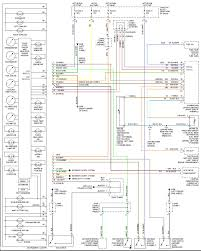 2001 dodge ram 3500 wiring diagram wiring diagram 07 dodge 2500 wiring diagram diagrams