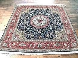 home depot rugs 7 ft square outdoor rug trans rugs area fine incredible at home depot home depot rugs