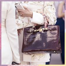 Charity Shop Designer Handbag The Best Charity Shops In London For Designer Brands And