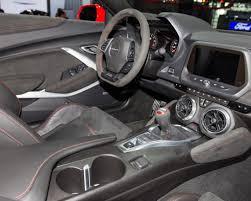 chevrolet camaro 2016 interior. full size of chevrolet2016 chevrolet camaro zl1 price stunning ss nice 2016 interior
