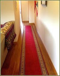 red rug runner awesome extra long runner rug for hallway hall runner rugs red carpet runners red rug runner