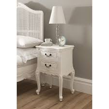 La Rochelle Bedroom Furniture La Rochelle Bundle Deal 1 French Furniture From Homesdirect 365 Uk