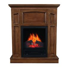electric wall mount fireplace reviews electric fireplace reviews electric flat panel wall mount fireplace heater reviews