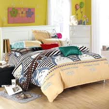 crazy bedding sets king size bed linen anime on batman bed set queen size bedroom home