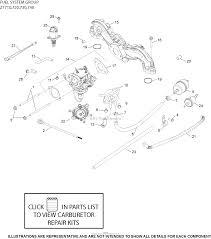 Kohler k181 30836 gravely 8 08 dodge caliber 20 engine diagram diagram kohler k181 30836 gravely 8html kohler k241 46324 toro 10 kohler k241 46324 toro 10