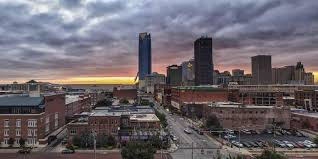 Condos For Sale In Oklahoma City Ok Highrises Com Okc