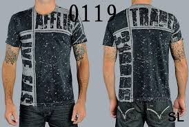 Affliction T Shirt Size Chart Affliction Jeans Size Chart Customs Ss Tee Affliction Brand