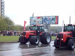 Трактор Беларус МТЗ Супер Гигант Тракторы Беларуси  Трактор Беларус МТЗ Супер Гигант фото картинка