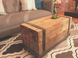 Pallet Coffee Table Plans Simple We With Pallet Coffee Table Pallet Coffee Table Plans