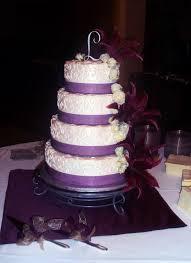 Engagement Cake Table Decorations Wedding Cake Torte Cake Design Roma Engagement Candy Table