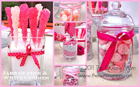 Items Similar To Cupcake Themed Water Bottle Labels  Sugar Sugar And Spice Baby Shower Favors