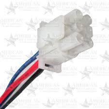 atwood 37987 hydro flame furnace wiring field plug american rv atwood 37987 hydro flame furnace wiring field plug