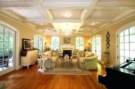 breathtaking ceiling panels decorative panel systems drop ceilings mg e medium version coffered armstrong c drop ceiling tiles