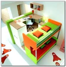 Really Cool Bunk Beds Bed Ideas For Girls Adults Full Over Inside