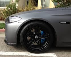 2012 535i Jet Black - Page 2 - 2010 2011 BMW 5 Series Forum F10 ...
