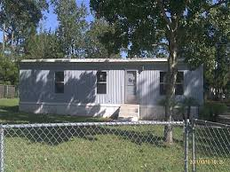 Mims Florida REO homes foreclosures in Mims Florida search for