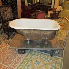 beautiful bathroom design and decoration using 4 foot bathtub minimalist furniture for bathroom decoration using