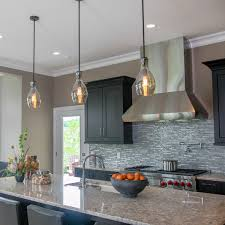 kitchen lighting ideas pendant lights
