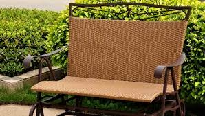 garden table and chair sets india. outdoor benches garden table and chair sets india