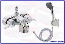 bathtub design new bathtub faucet shower fixtures high end sink faucets kitchen set vessel