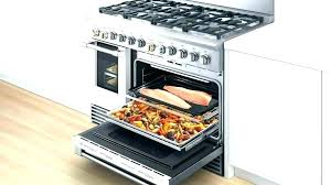 indoor gas grill range kitchen grills built in countertop