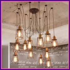 incredible lamp linght modern diy crystal chandelier with magic ball image for light bulb concept and