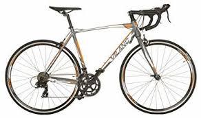 Vilano Shadow Size Chart Vilano Shadow 2 0 Road Bike Review Why Should You Buy