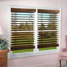 home decorators faux wood blinds home decorators collection faux
