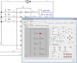 automation studio create electrical diagram software design features