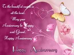 Beautiful Day Wishes Quotes Best of Top 24 Beautiful Happy Wedding Anniversary Wishes Images Photos