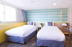 A Small Corner In Ximending Guesthouse Click Hotel Ximending Branch Taipei Taiwan Bookingcom