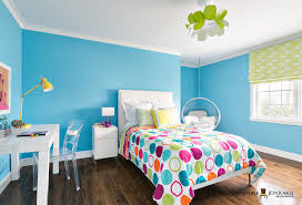 hanging chairs for bedrooms for kids. Hanging-chairs-for-bedrooms-Kids-Contemporary-with-ball-chair-Bedroom-blue Hanging Chairs For Bedrooms Kids H