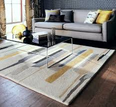 the past 12 months have seen some big shifts in terms of colour trends when it comes to rugs it seems neutral colour palettes such as whites