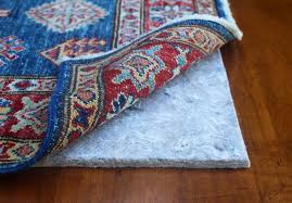large size of area rugs and pads rug stop rug pad rug pad for tile best