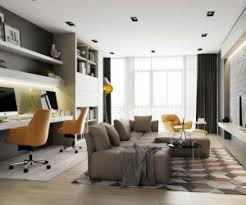 Small Picture 25 Modern Living Rooms with Cool Clean Lines