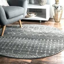 wayfair round rugs new 5 ft canada 8x10 6 wayfair round rugs