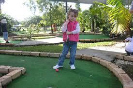 Brisbane's Best <b>Mini Golf Putt Putt</b> Locations For <b>Kids</b> | Brisbane <b>Kids</b>
