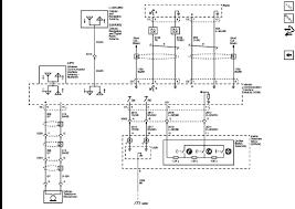 gmc sierra wiring diagram wiring diagrams tarako org 2004 Gmc Radio Wiring Diagram 2004 gmc sierra stereo wiring diagram wiring diagram 2004 gmc envoy radio wiring diagram