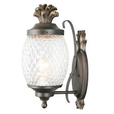garden lights lowes. Full Size Of Outdoor Garage:lowes Garage Lights Outside Garden Led Landscape Lighting Lowes