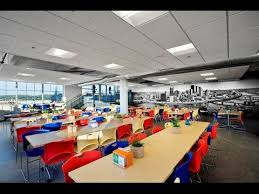 image of google office. Google Main Office. Image Of Office F