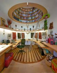 home office library design ideas. Home Office Remodel Ideas Top Library Design Also Interior For Best