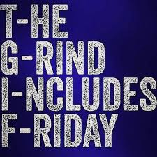 Tgif Quotes Fascinating Motivational Quotes 48 Fitness Quotes To Get You To The Gym On