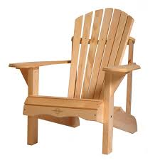 lowes adirondack chair plans. Fine Adirondack CCC Cape Cod Muskoka Chair Throughout Lowes Adirondack Plans R