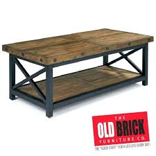 oldbrick furniture. The Old Brick Furniture Transform Living Space In Your Loft Apartment Or Trendy Home With Oldbrick E