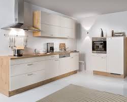 Küchenschränke Günstig line Kaufen Ta y ta y